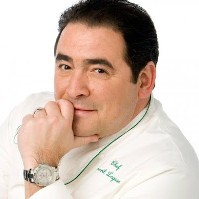Emeril's Original Essence