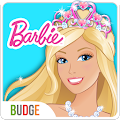 Barbie Magical Fashion APK for Blackberry