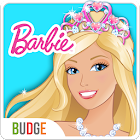 Barbie Magical Fashion 2.1