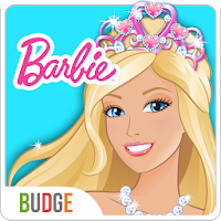 Barbie Magical Fashion For PC (Windows And Mac)