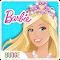 Barbie Magical Fashion 2.1 Apk
