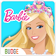 Barbie Magical Fashion APK