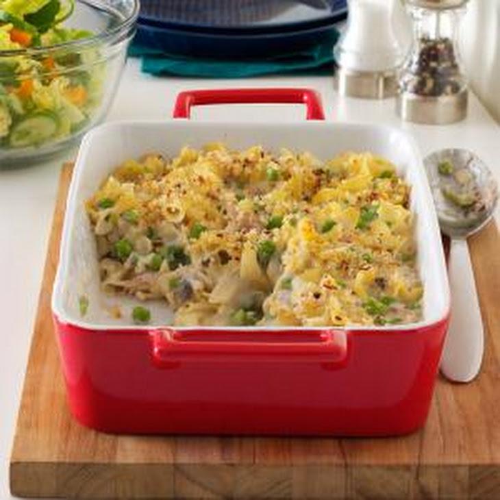 ... noodle casserole best tuna casserole creamy tuna noodle casserole