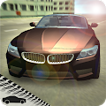 Download Fanatics Car Drive APK for Android Kitkat