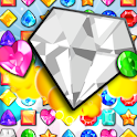 Diamond Gems icon