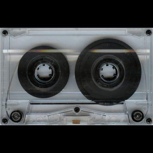 Virtual Recorder LOGO-APP點子