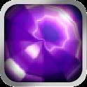 TriGems AdFree icon