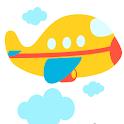 Memory Kids: Transportation icon