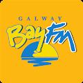 Galway Bay FM APK for Ubuntu