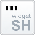 millmo for SH widget(softbank)