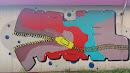 Graffiti Monster
