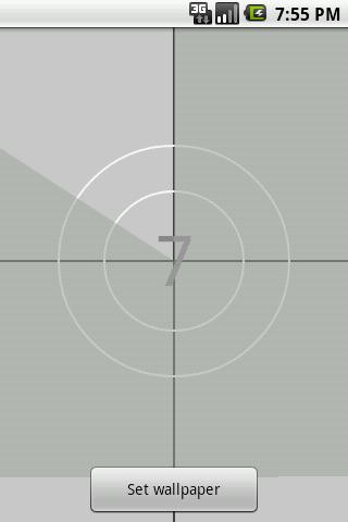 Film Count LWP simple