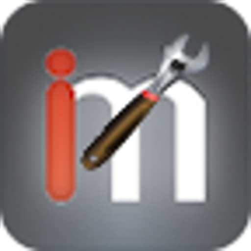 Mobisma DTMF Test 工具 App LOGO-硬是要APP