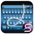 SlideIT Blu.. file APK for Gaming PC/PS3/PS4 Smart TV