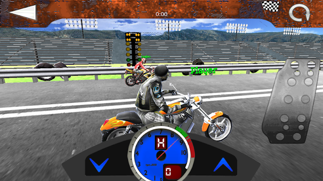 Download Game Drag Bike Racing Apk Seo Intelligence Alliance Forum