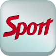 Sport APK Version 1.1.4