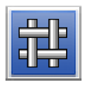 Blowpipe HVAC icon