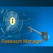 Password Manager Business