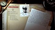 Silent Hunter 4: U-Boat Missions