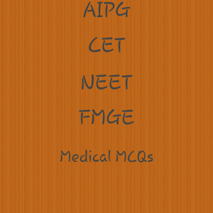 Medical MCQs for Android