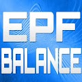 EPF Balance Online | PF Status APK for Bluestacks