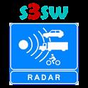 Radars S3SW icon