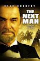The Next Man