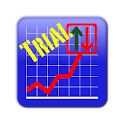 Traffic Logger(Trial) icon