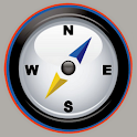 Open Finders icon