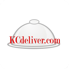 KCDeliver