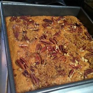 Gluten Free Apple Butter Bread Recipes