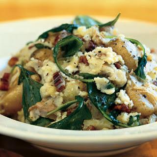 Heirloom Potatoes Heirloom Potatoes Recipes