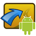 ZANavi for Android icon