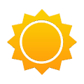 App AccuWeather for Google TV APK for Kindle