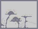 Thumbnail of the map 'sunbath'