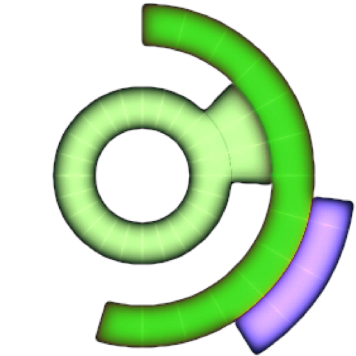 Planetus Astrology 生活 App LOGO-APP試玩