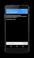 Screenshot of GPP Remote Viewer