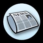 News Radio icon