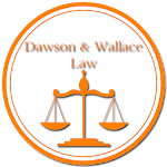 Dawson And Wallace Law APK Image