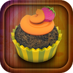 Ice Cream Crush 1.9 Apk