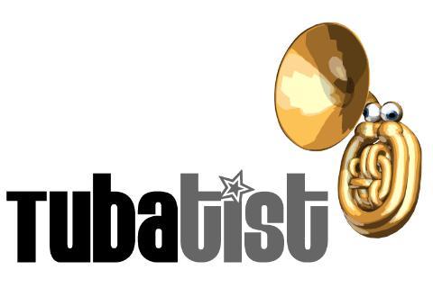 Tubatist