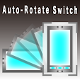 Auto-Rotate.. file APK for Gaming PC/PS3/PS4 Smart TV