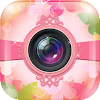Beauty Cam Photo Editor
