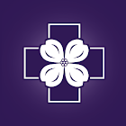 St. Joseph RMC icon