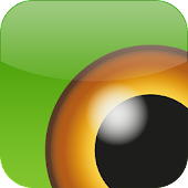 Download zooplus.se APK to PC