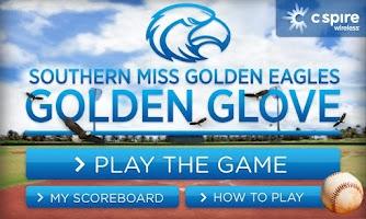 Screenshot of Game PERCS