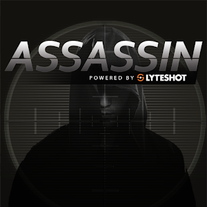 Assassin: The Game