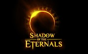 Precursor Games to relaunch Shadow Of The Eternal crowdfunding campaigns