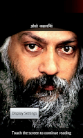 Screenshot of Osho Stories in Hindi