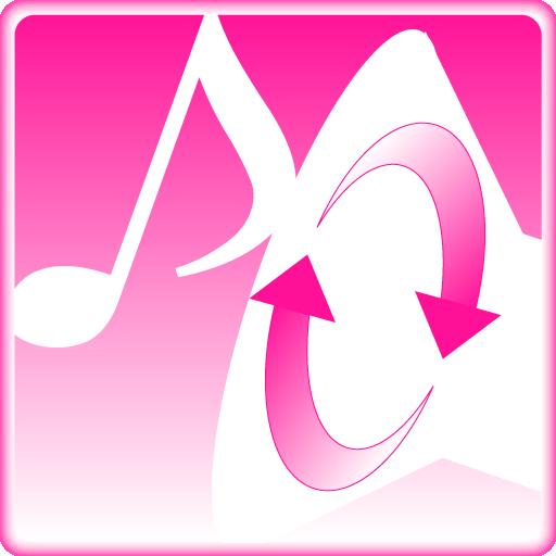 工具App|メール受信リピートコール LOGO-3C達人阿輝的APP